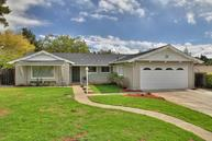 25 Mountain View Pl San Mateo CA, 94402