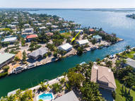 17089 Bonefish Lane W Sugarloaf Key FL, 33042