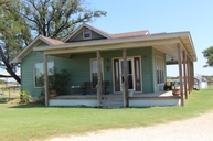200 Uptmore Rd West TX, 76691