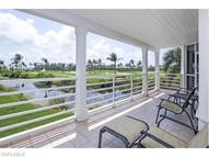 1655 Lands End Captiva FL, 33924