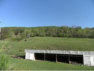0 Snake Hollow Road Sneedville TN, 37869