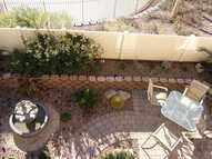 9083 Bushy Tail Av 103 Las Vegas NV, 89149