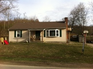 90 Price Switch Road Jackson OH, 45640