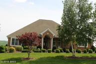 6372 Saucon Valley Drive Fayetteville PA, 17222