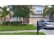 17930 Cunningham Court Land O Lakes FL, 34638