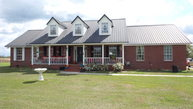 296 Old Country Lane Brewton AL, 36426
