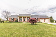 336 Elliston Road Richmond KY, 40475