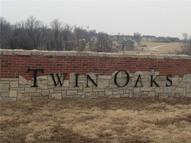 Lot196 Twin Oaks N/A Peculiar MO, 64078