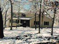 24 Essex Mackinaw IL, 61755