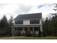 263 Fish Road Temple NH, 03084