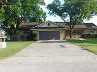 6319 N Hill Lane Fort Worth TX, 76135