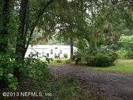 138 Charity Ln Interlachen FL, 32148