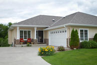 354 French Rd Onalaska WI, 54650