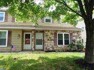 79 Dewsbury Ln Quakertown PA, 18951