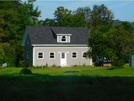39 Hill Rd Bath NH, 03740