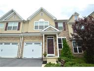 182 Red Clover Lane Allentown PA, 18104