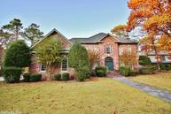 141 Blue Heron Drive Hot Springs AR, 71913