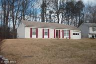 4106 Nottaway Place Bowie MD, 20716