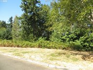 0 Parsons Ct Portland OR, 97219