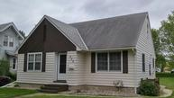 408 13th Street Willmar MN, 56201