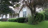 302 Eastwood Dr Kouts IN, 46347