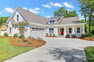 949 Forest Pointe Drive Sunset Beach NC, 28468