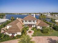 529 Bay Drive Vero Beach FL, 32963