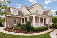 620 Canvas Drive Wake Forest NC, 27587