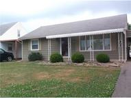 104 East Sixth West Lafayette OH, 43845