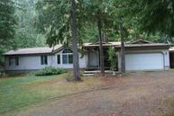 273 Crescent Dr Wallace ID, 83873