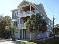 303 Greenville Avenue 1 Carolina Beach NC, 28428