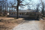 32 Tanglewood Carl Junction MO, 64834
