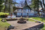 9095 S Catalpa Avenue Newaygo MI, 49337