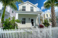 613 Virginia Street Key West FL, 33040