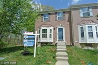 3961 Bush Court Abingdon MD, 21009