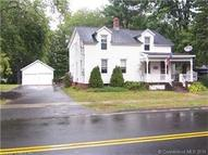 61 Pleasant St Windsor CT, 06095