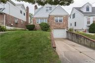 14-47 154th  St Whitestone NY, 11357