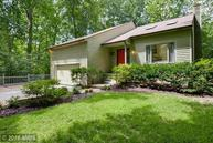 3194 Rolling Road Edgewater MD, 21037