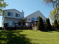 6750 Lower Mograin Road Cheboygan MI, 49721