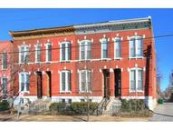 1910 California Avenue Saint Louis MO, 63104