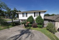4400 St Mary St Metairie LA, 70006
