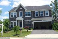 24108 Eland Place Sterling VA, 20166