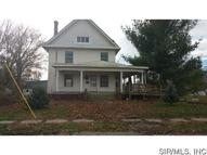 225 West 1st Carlinville IL, 62626