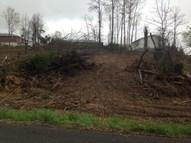 Lot 4 Mountain View Drive Cleveland TN, 37323