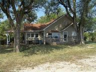 28876 Se 140 Road Kincaid KS, 66039