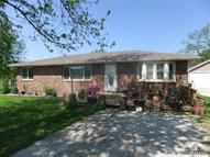 510 Second St Winchester KS, 66097