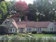 19 Sunswyck Road Darien CT, 06820