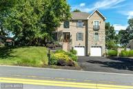 5409 Turkey Point Road North East MD, 21901