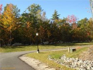 Lot 10 Rolling Brook Road Raymond ME, 04071