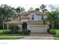 11295 Lithgow Ln Fort Myers FL, 33913